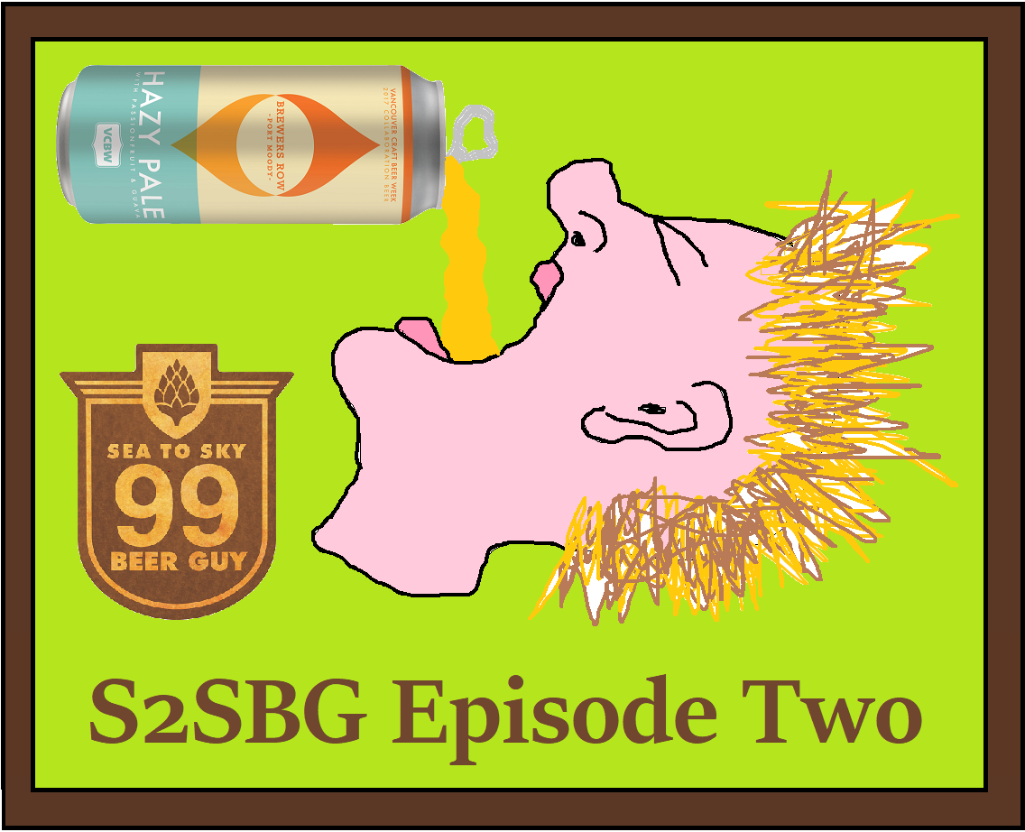 S2SBG Episode 2