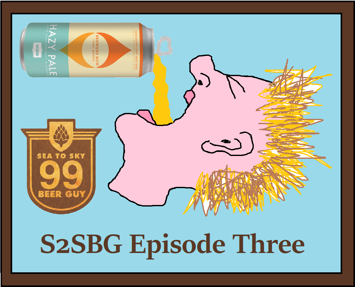 S2SBG Episode 3